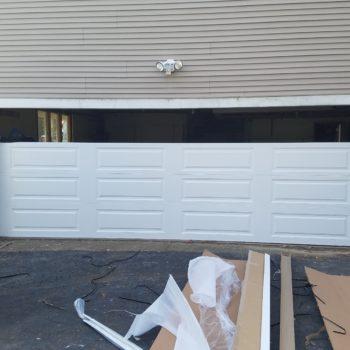 Garage Doors Installation Philadelphia