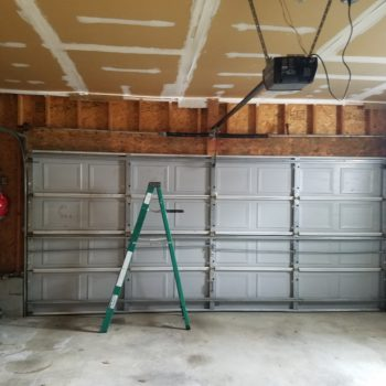 Garage Doors Installation Philadelphia