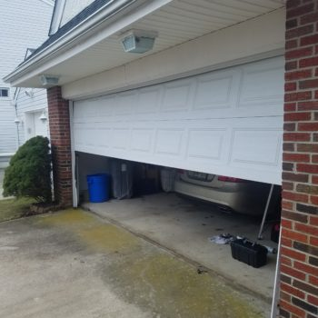Garage Doors Installation Services Philadelphia