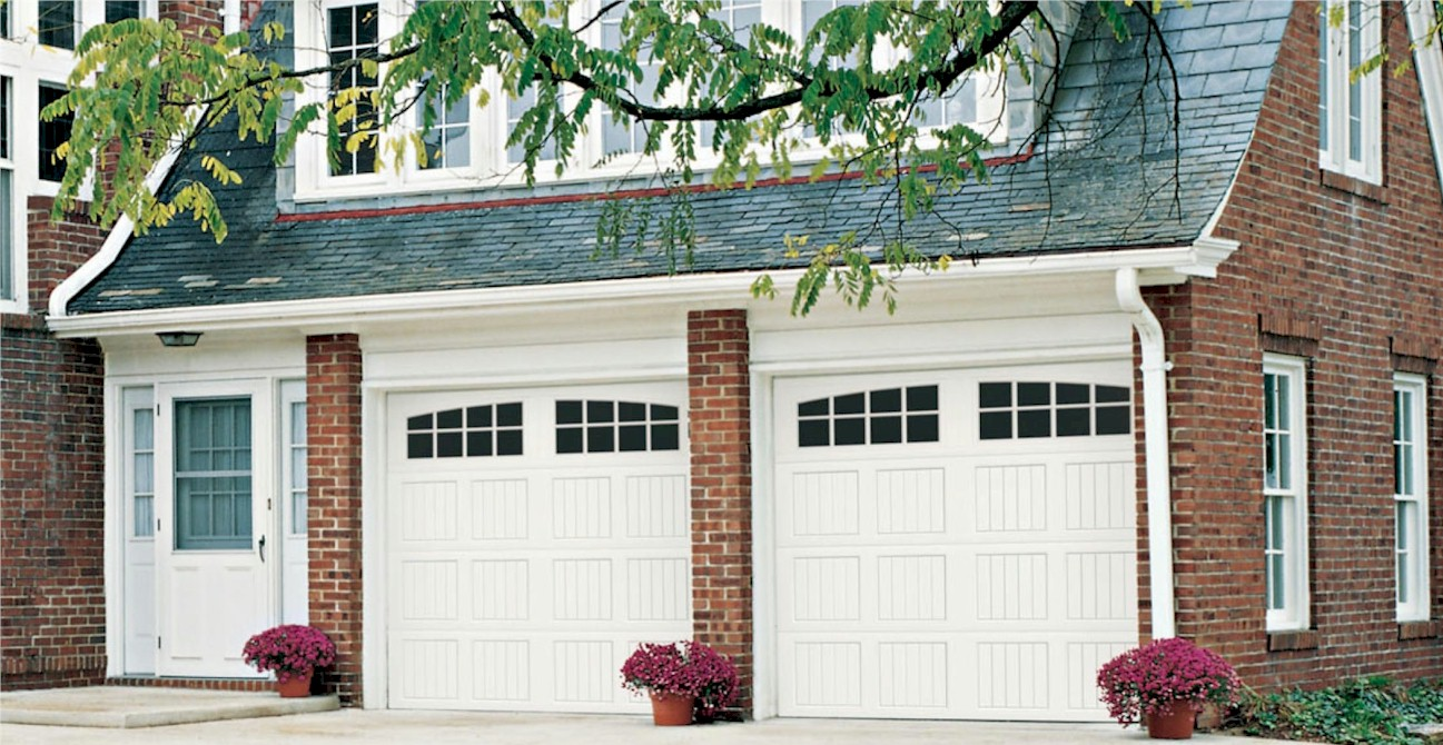 american door sectional cons doors opener and repair also overhead vinyl fix the ideal pros prices garage