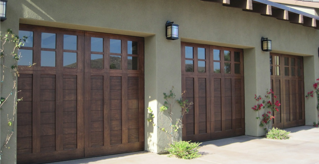 New garage door installation and replacement in for Garage door repair philadelphia
