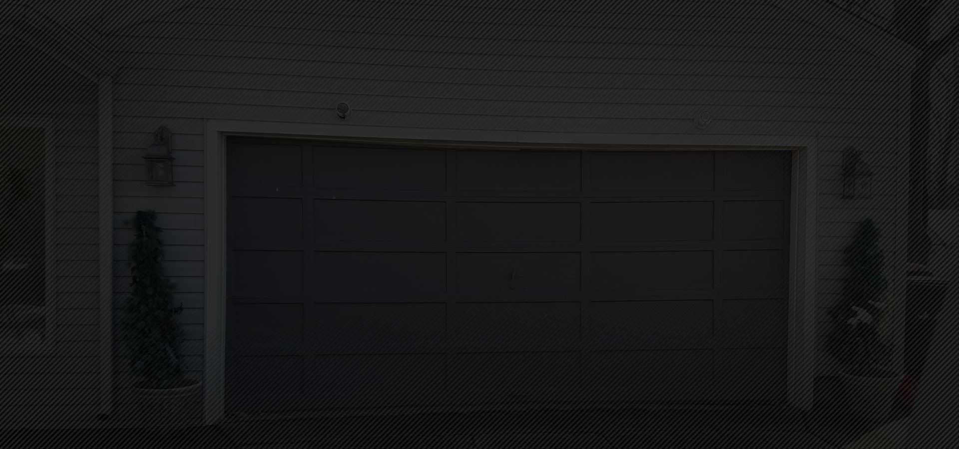 High quality garage doors spring repairs philly pa for Garage door repair philadelphia