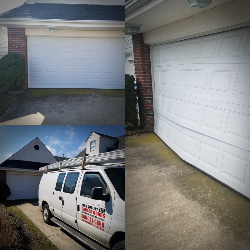 Garage doors philadelphia high quality garage door repairs for Garage door repair philadelphia
