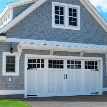 Garage Doors Installation Services Philadelphia
