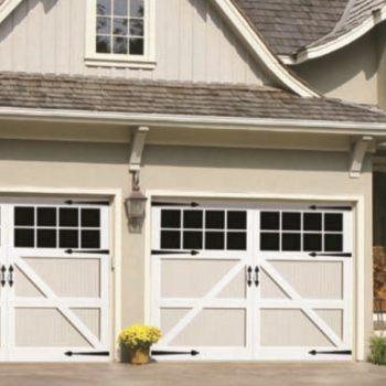 Garage Doors Repair and Installation Services Philadelphia