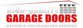 High Quality Garage Doors Philadelphia