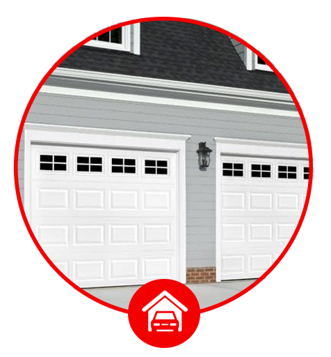 Garage Doors Installation Service PA