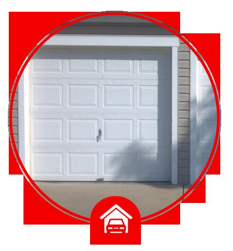 Garage Doors Installation Service PA