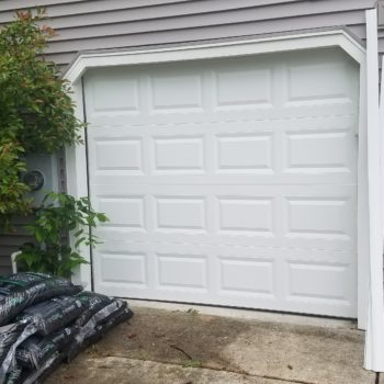 Garage Doors Replacement Philadelphia