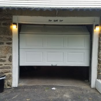 Garage Doors opener Philadelphia