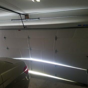 High Quality Garage Doors Installation PA